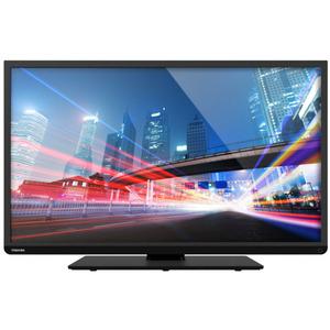 Photo of Toshiba 40L3451DB Television