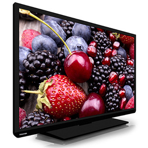 Photo of Toshiba 40L3453DB Television