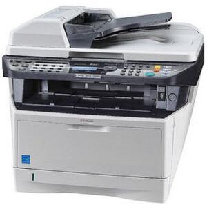 Photo of Kyocera Ecosys M2535DN Printer
