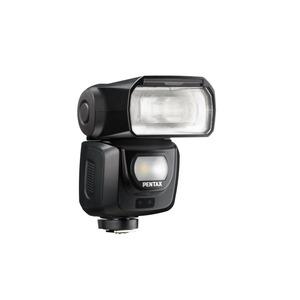 Photo of Pentax AF540 II Flash Gun Digital Camera Accessory