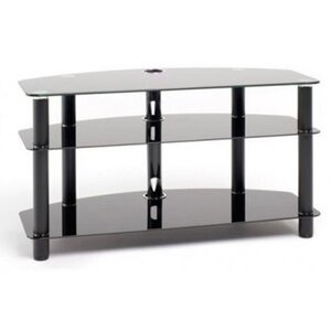 Photo of Techlink Dais D100B TV Stands and Mount