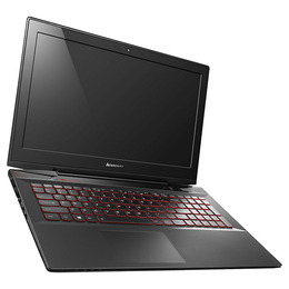 Lenovo Y50-70 Reviews