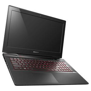 Photo of Lenovo Y50-70 Laptop