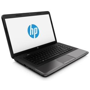 Photo of HP 250 G1 F0X93ES Laptop