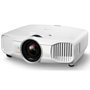 Photo of Epson EH-TW7200 Projector