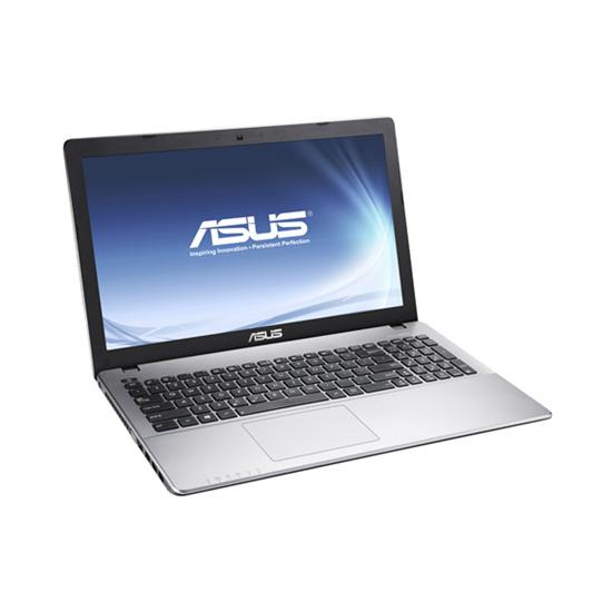Asus X550CC-XO071H