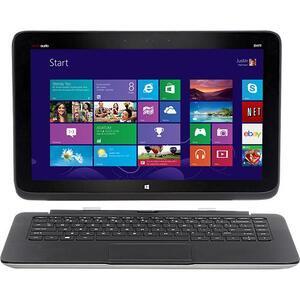 Photo of HP Split X2  Laptop