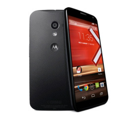 Motorola Moto X 16GB Reviews