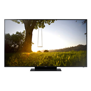 Photo of Samsung UE75F6300 Television
