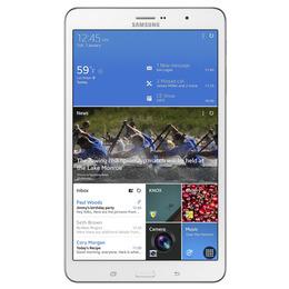 Samsung Galaxy Tab PRO 8.4 Reviews