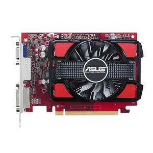 Photo of Asus AMD Radeon R7 250 1GB Graphics Card