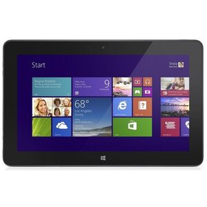Photo of Dell Venue 11 Pro 7130 Tablet PC
