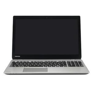Photo of Toshiba U50T-A-10F Laptop