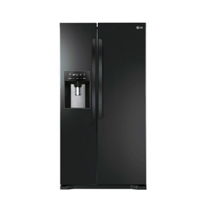 Photo of LG GSL325WBYV Fridge Freezer