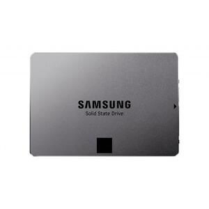 Photo of Samsung 840 EVO 500GB MZ-7TE500BW Hard Drive