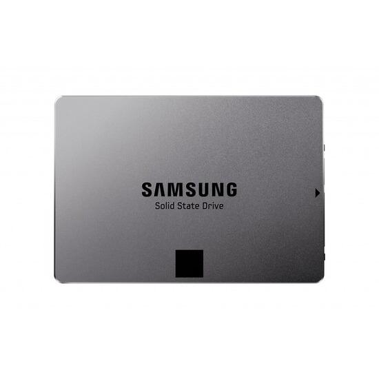 Samsung 840 EVO 500GB MZ-7TE500BW