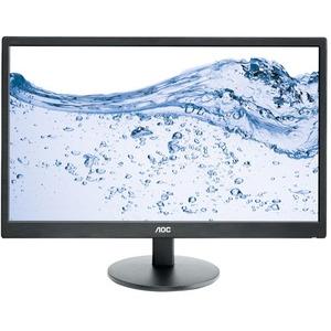 Photo of AOC E2470SWHE Monitor