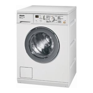 Photo of Miele W3214 Washing Machine