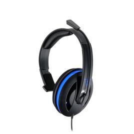 Turtle Beach Earforce P4C Gaming Headset