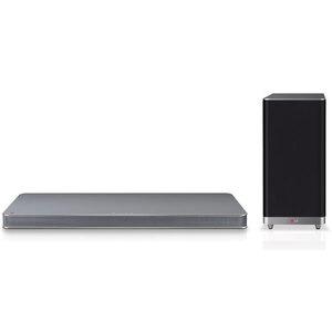 Photo of LG LAP440 SoundPlate Speaker