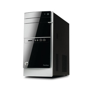 Photo of HP Pavilion 500-242EA Desktop Computer