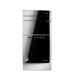 HP Pavilion 500-260ea Reviews