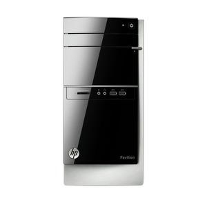 Photo of HP Pavilion 500-260EA Desktop Computer