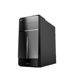 Acer ATC-603 Reviews