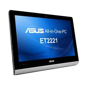 Photo of ASUS ET2221AUKR Desktop Computer