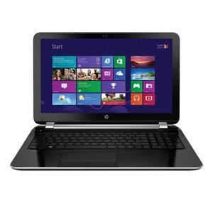 Photo of HP Pavilion 15-N278SA Laptop