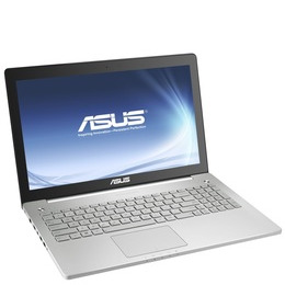 Asus N550LF-CK108H Reviews