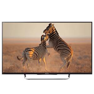 Photo of Sony KDL-42W705B W7 Series  Television