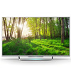 Photo of Sony KDL42W706BSU W7 Series Television