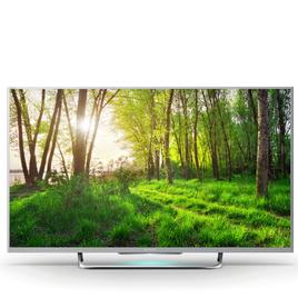 Sony KDL42W706BSU W7 Series Reviews