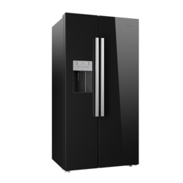 Beko ASP341 Reviews