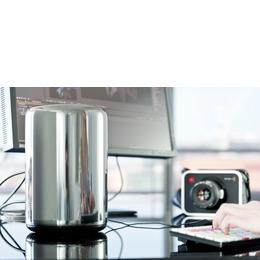 Mac Pro MD878B/A (2013)