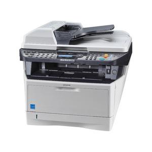 Photo of Kyocera Ecosys M2030DN Printer