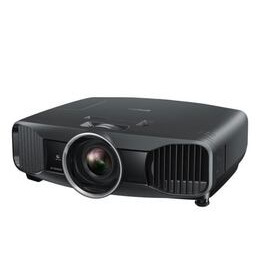 Epson EH-TW9200 Reviews
