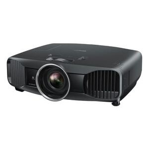 Photo of Epson EH-TW9200 Projector