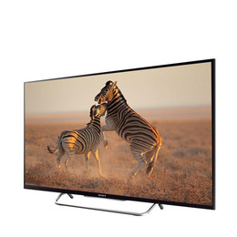 Sony Bravia KDL-32W705 W7 Series Reviews