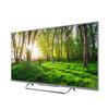 Photo of Sony KDL32W706BSU W7 Series Television