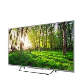 Sony KDL32W706BSU W7 Series Reviews
