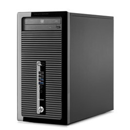 HP 400MT Reviews