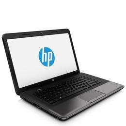 HP 250 G1 H6Q56EA Reviews