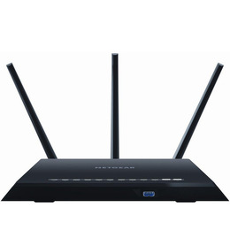 Netgear R7000 Nighthawk AC1900 Reviews
