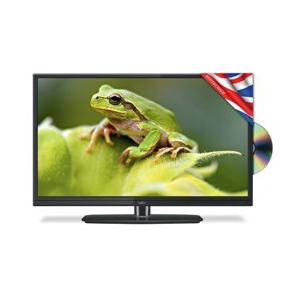 Photo of Cello C20203F Television