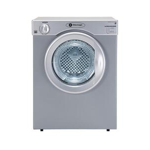 Photo of White Knight C37AS  Tumble Dryer