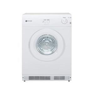 Photo of White Knight C44A7W Tumble Dryer
