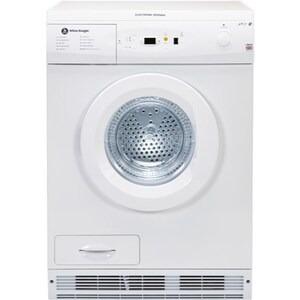 Photo of White Knight C96AW Tumble Dryer