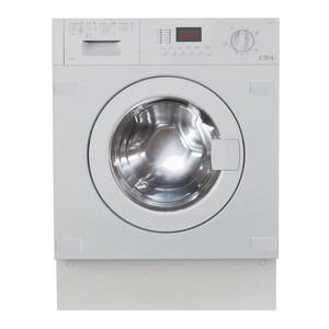 Photo of CDA CI971 Washer Dryer